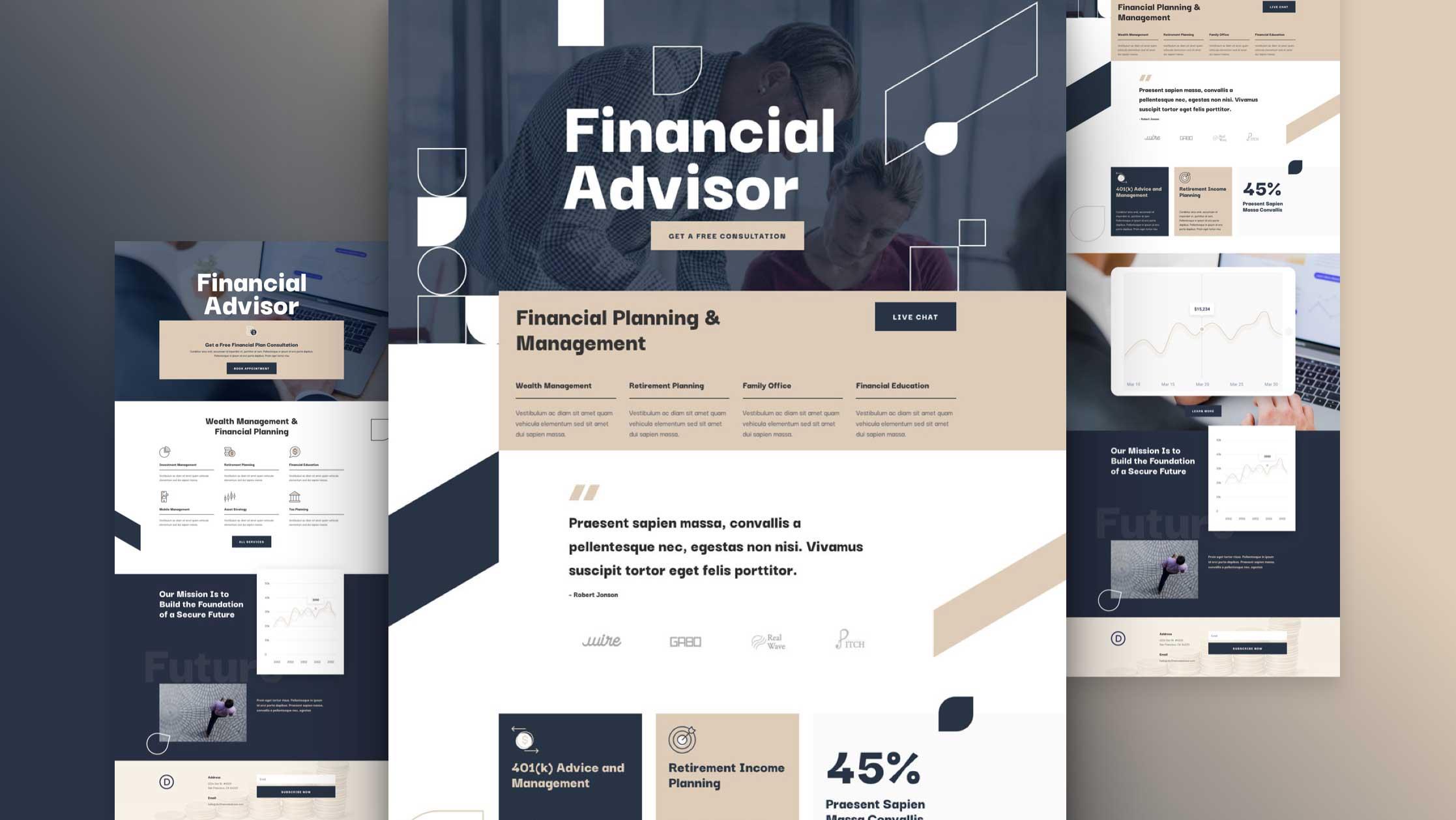 divi-finanzberatung-kostenloses-layout-pack