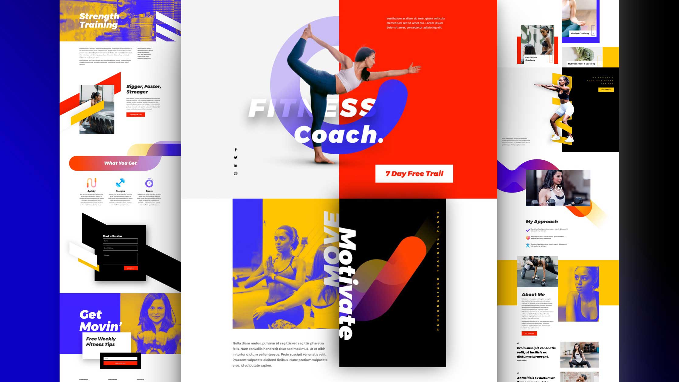 divi-fitness-coaching-kostenloses-layout-pack