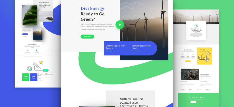 divi-green-energy-layout-pack-featured-image
