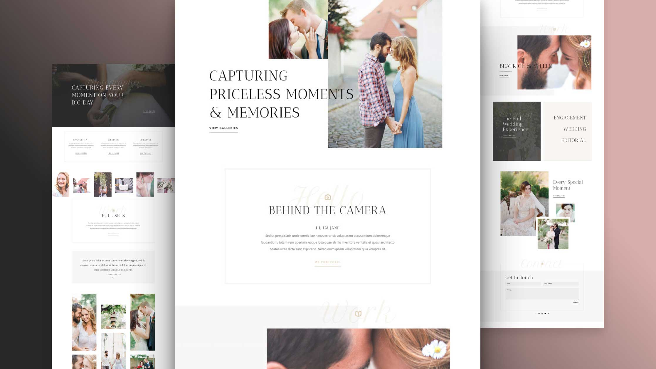 divi-hochzeitsfotograf-kostenloses-layout-pack