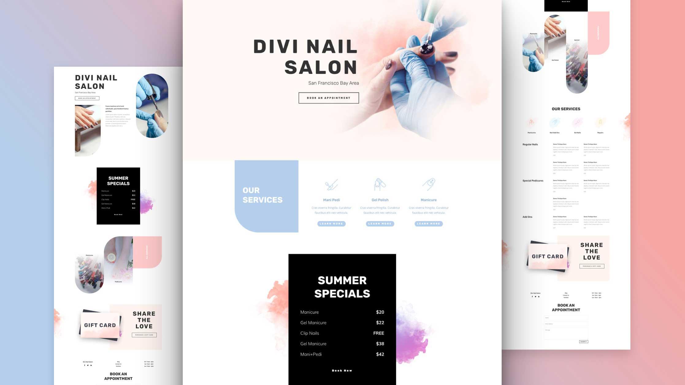 divi-nagelstudio-layout-pack-featured-image