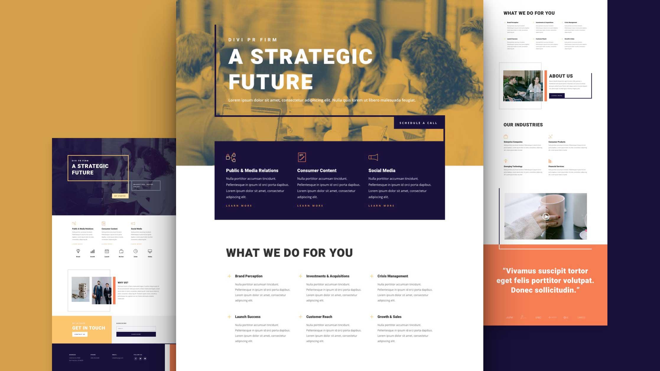 divi-oeffentlichkeitsarbeit-kostenloses-layout-pack