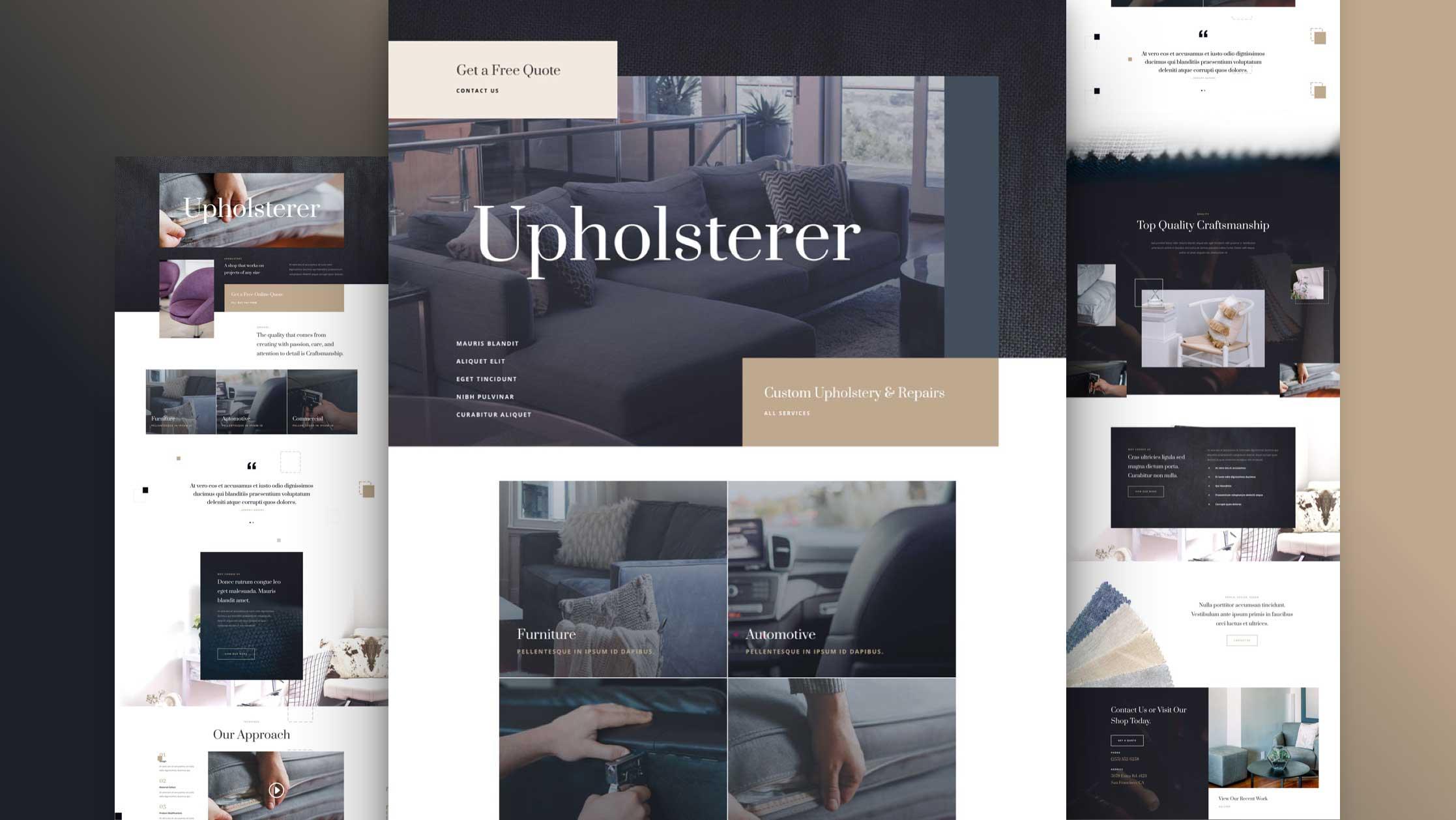 divi-moebelpolsterei-kostenloses-layout-pack