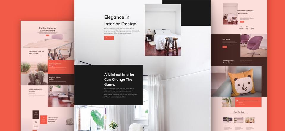 divi-innenarchitektur-layout-pack