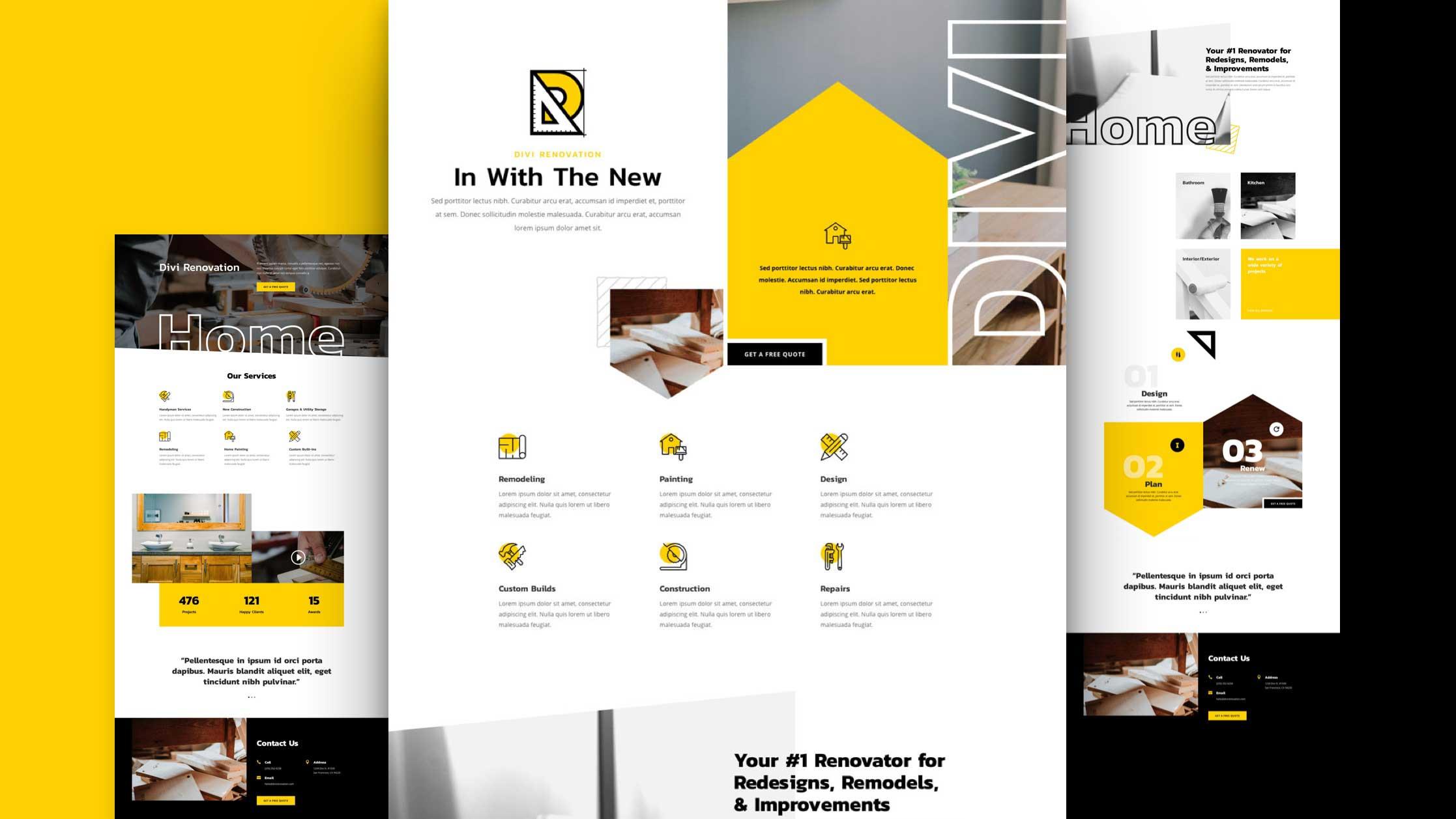 divi-renovierungsfirma-kostenloses-layout-pack