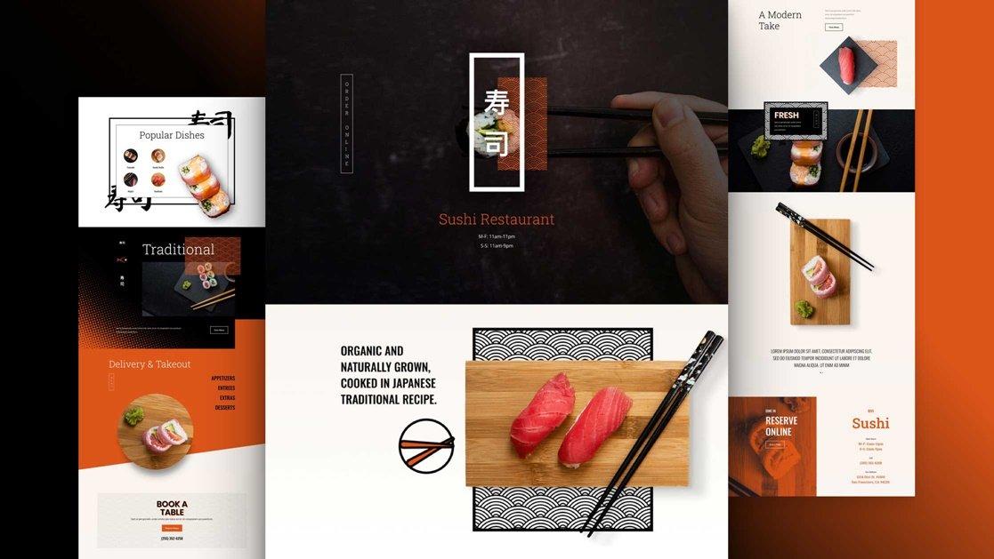 divi-sushi-restaurant-kostenloses-layout-pack