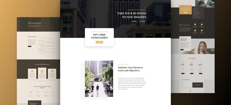 divi-unternehmensberatung-kostenloses-layout-pack