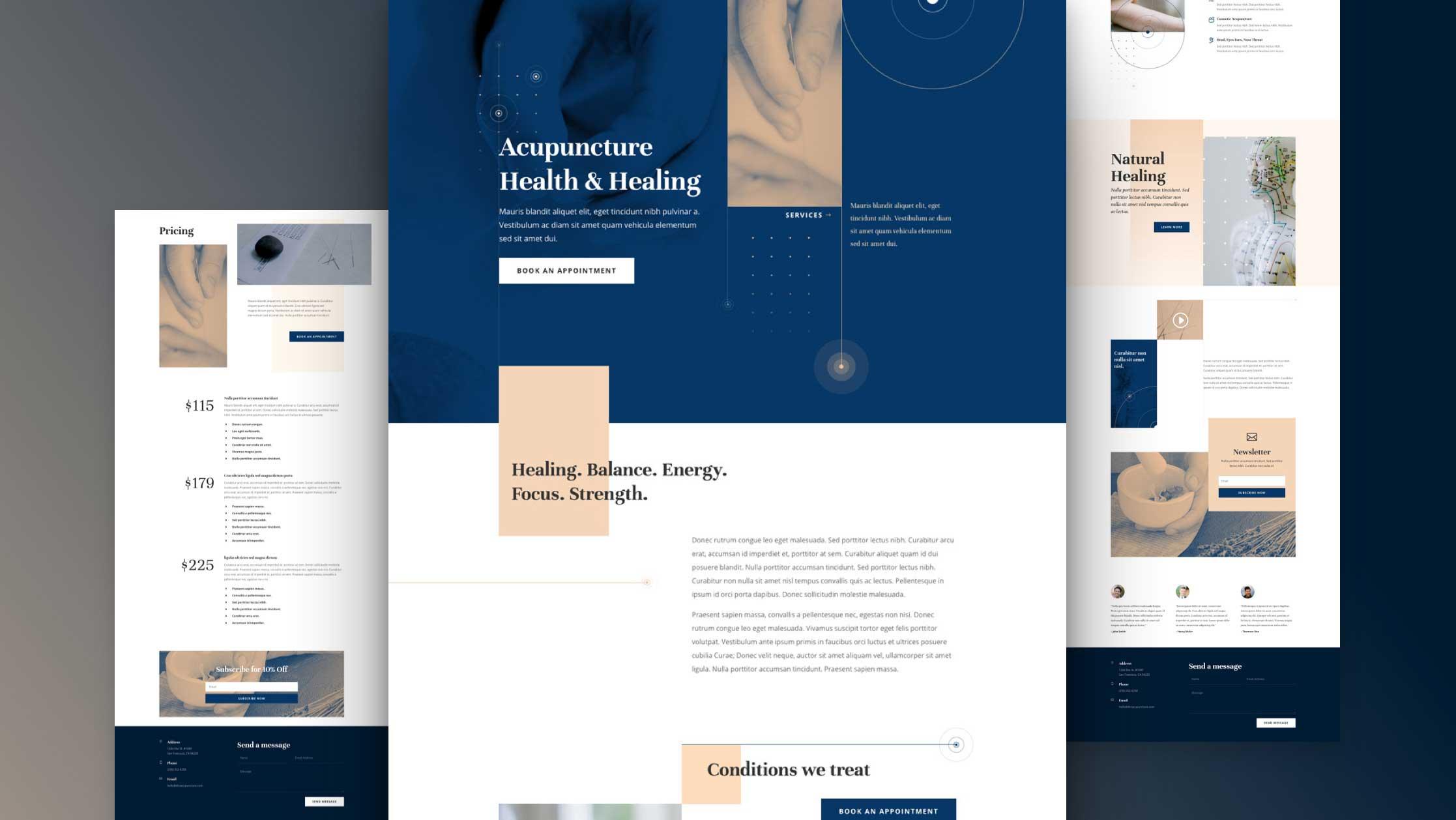 divi-akkupunktur-kostenloses-layout-pack