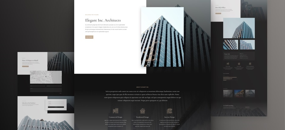 architekturbuero-divi-kostenloses-layout-pack
