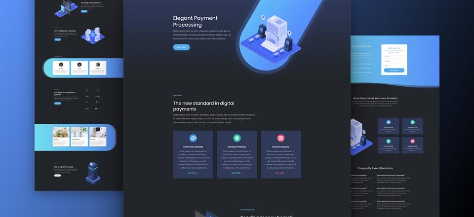 digitale-zahlungen-divi-kostenloses-layout-pack