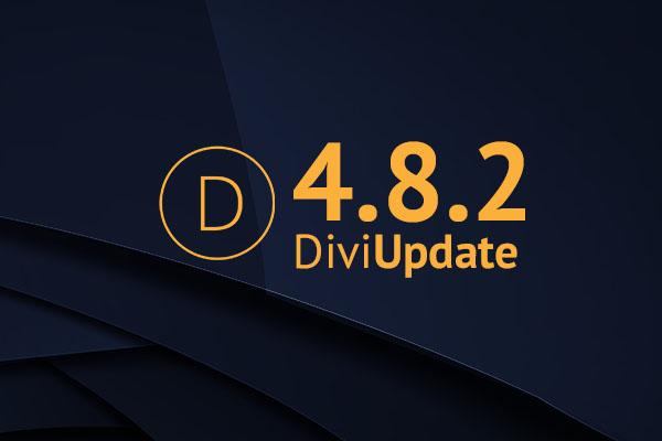 cordmedia_divi_update_4_8_2