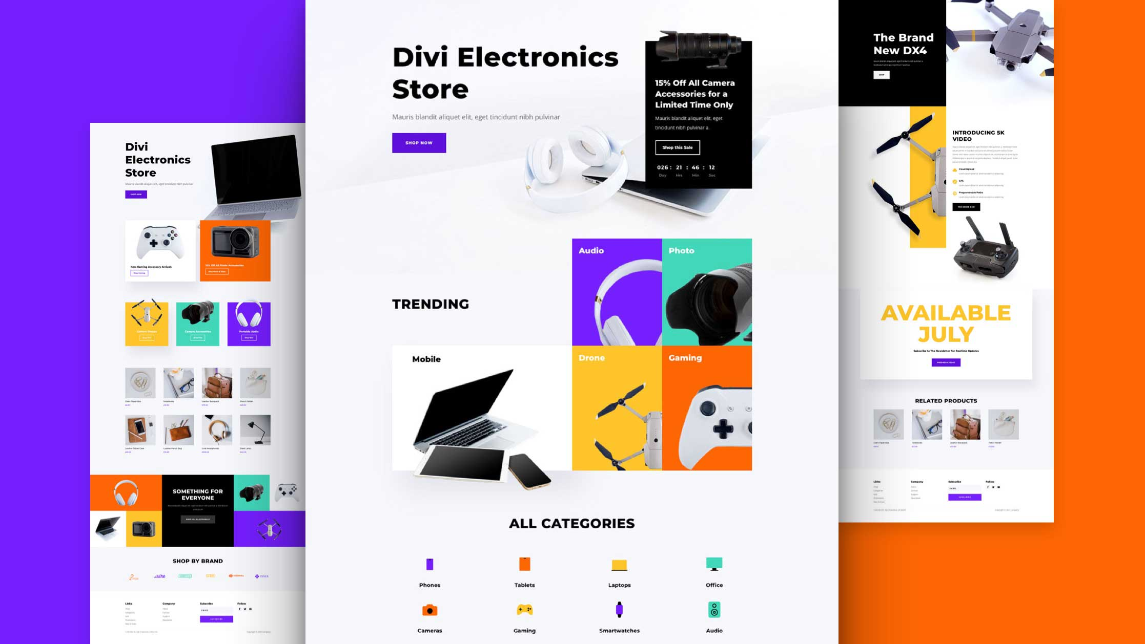 ingenieurbuero-divi-kostenloses-layout-pack
